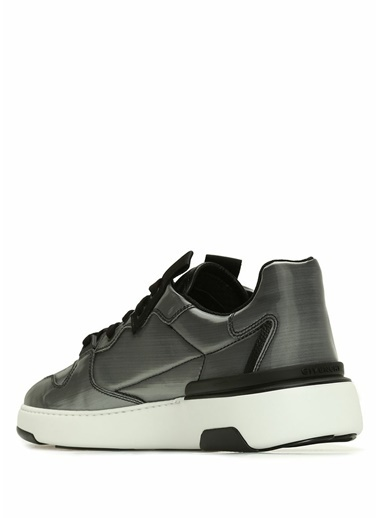 Givenchy Sneakers Gri